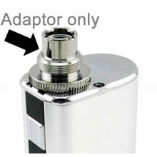 Load image into Gallery viewer, Ego / 510 Adaptor - ADAPTOR