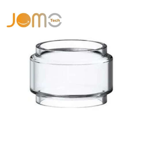 Jomo Tech Replacement Glass - GLASS