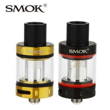 Load image into Gallery viewer, Smok Vape Pen Tank - VAPE TANK