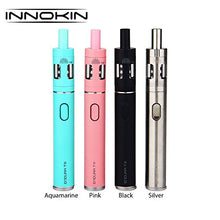 Load image into Gallery viewer, INNOKIN ENDURA T18E VAPE KIT