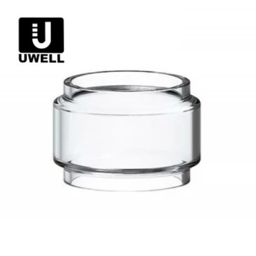 Uwell Replacement Glass - GLASS