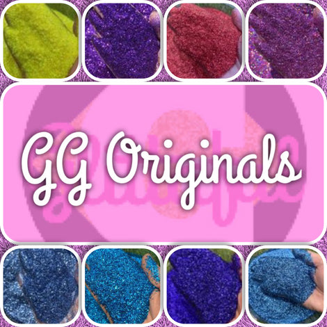 GG Originals