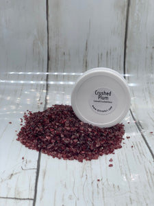 Crushed Plum - CG