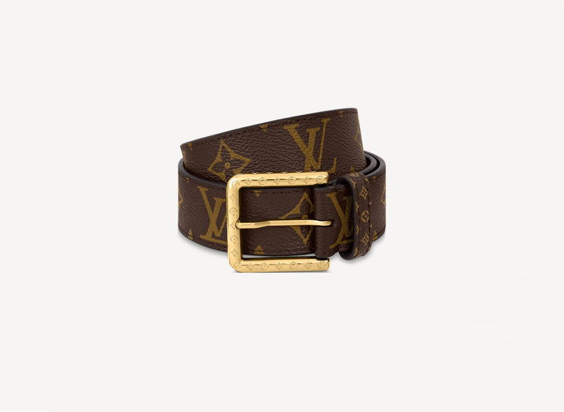 DAILY MULTI POCKET 30MM BELT