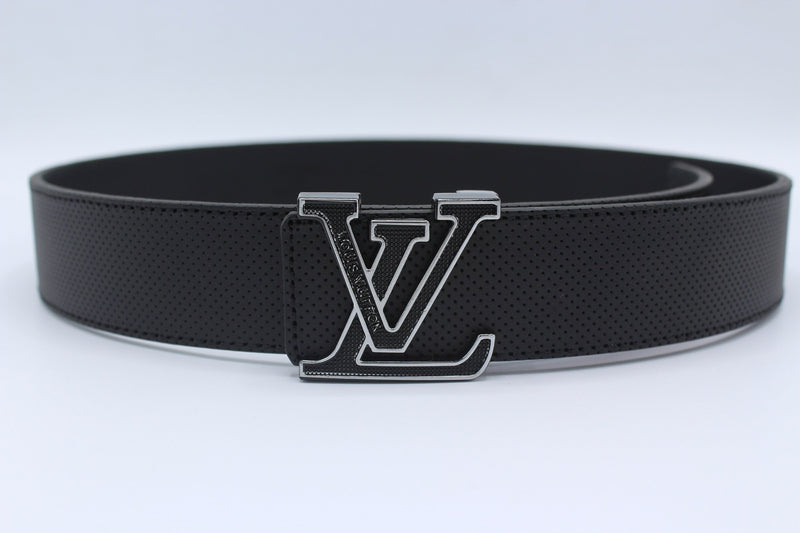 New Style Amazing Leather Belt
