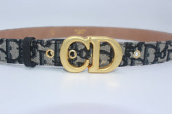 New Design Belt Black