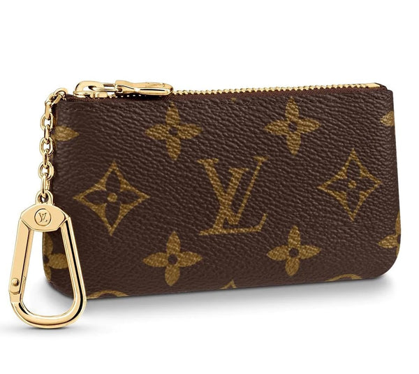 Key Pouch Classic