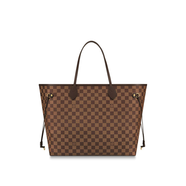 Neverfull GM (BIG)