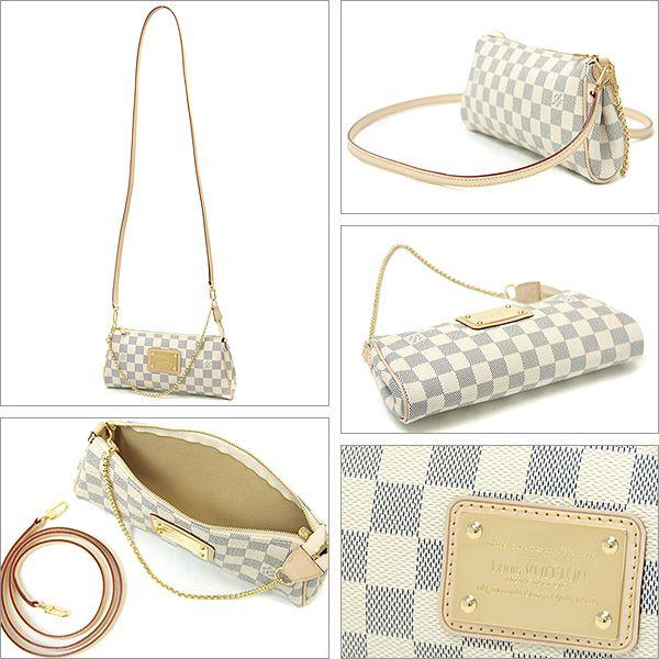 Multi Way Cross Body Bag