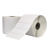 3x1 Direct Thermal Printing Labels