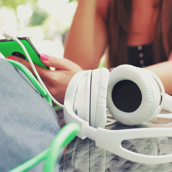 The 5 Best Music Blogs You Need To Follow