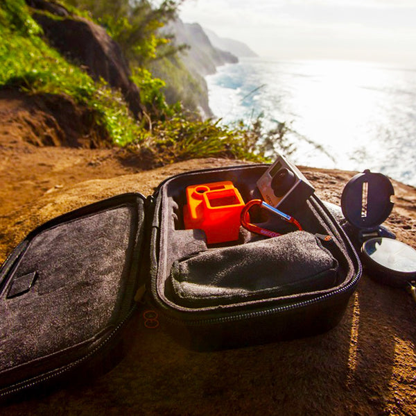 GoPro Camera Case Review