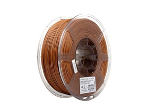 PLA+ 1.75mm Light Brown