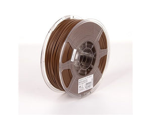 PLA+ 1.75mm Brown