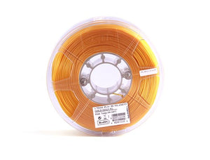 PLA+ 1.75mm Gold