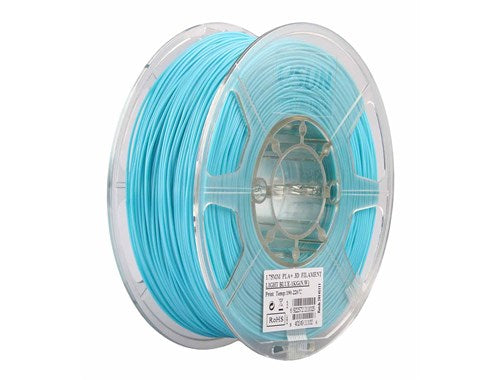 PLA+ 1.75mm Light Blue