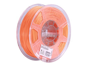 PLA+ 1.75mm Orange