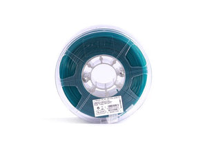 PLA+ 1.75mm Teal Green