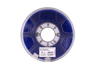 PLA+ 1.75mm Blue