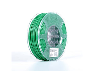 PETG 1.75mm Solid Green