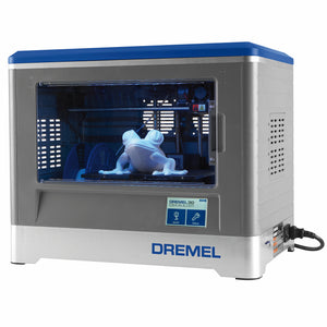 Dremel Idea Builder 3D20