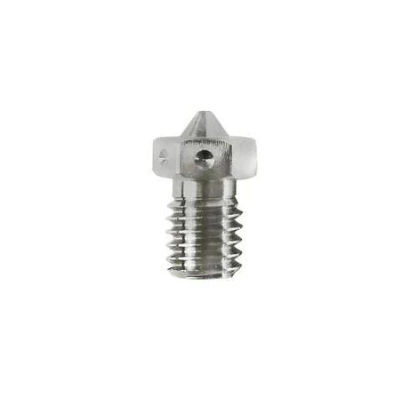E3D V6 Stainless Steel Nozzle