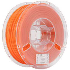 PolyLite PLA 1.75mm Orange
