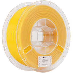 PolyLite PLA 1.75mm Yellow