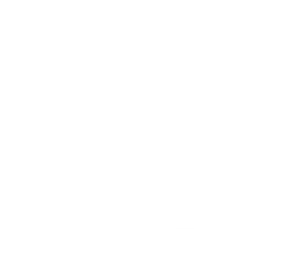 Woof Creek Dog Treats
