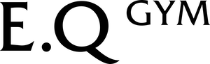 EQ GYM LOGO