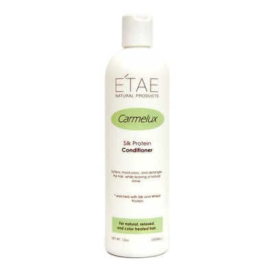 E'TAE CARMELUX SILK PROTEIN CONDITIONER
