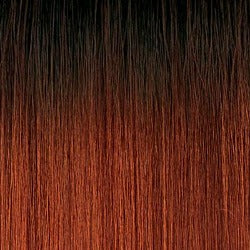 OUTRE NEESHA 202 LACEFRONT WIG