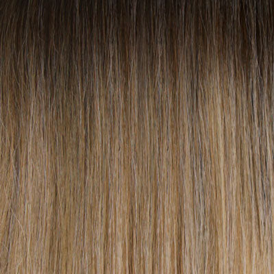 OUTRE LACE FRONT WIG DAVITA