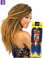 Bobbi Boss Jamaica Braid 2X