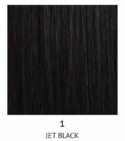 Platino 100% HUMAN HAIR TOUCH 7PCS CLIP-ON 18""