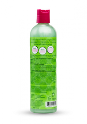 ORS Olive Oil Gentle Cleanse Shampoo, 12.25 fl.oz.