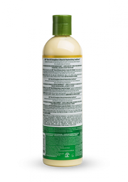 ORS Olive Oil Replenishing Conditioner, 12.25 fl.oz.