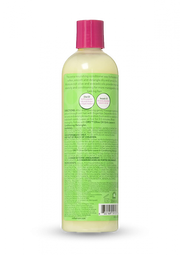 ORS Olive Oil Moisture Rich Conditioner, 12.25 fl.oz.