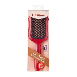 Dry Vent heat-resistant Brush  BSH32