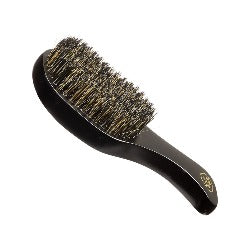 360 Power Wave Club Boar Brush (Medium) BORP08
