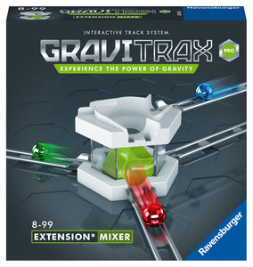 Gravitrax - Pro Extension Mixer