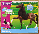 Paint Your Own Horse
