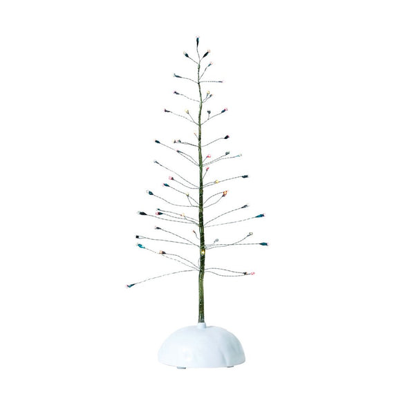 Twinkle Brite Tree - Small