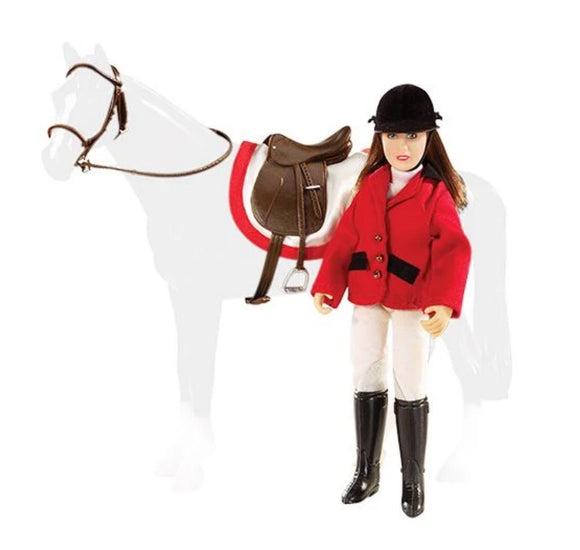 Classics - Chelsea Show Jumper (retired)