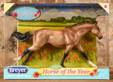 Classics - Bella - Horse of the Year 2017 (retired)