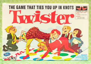 Twister (Classic)