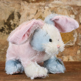 Webkinz - Bunny Cotton Candy