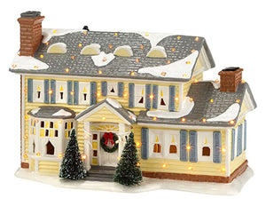 Griswold Holiday House (retired)
