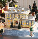 Griswold Holiday House
