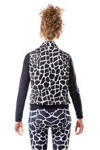 Load image into Gallery viewer, VESTA - Reversible Vest